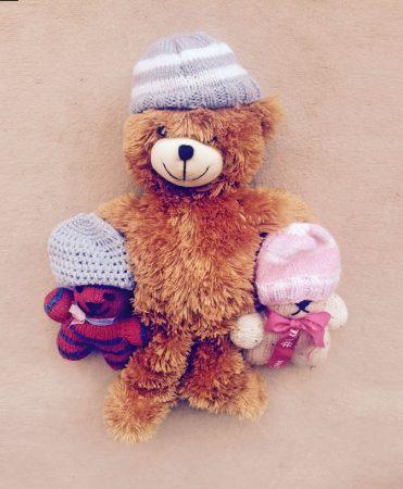 Teddy-Bears (3)